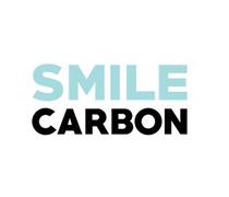 manitself marque smile carbon - MAN ITSELF - Spécialiste des produits de soin visage, rasage, corps, cheveux, bouche, accessoires et idées cadeaux homme