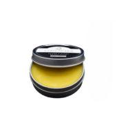 baume barbe tabac groom2 - MAN ITSELF - Spécialiste des produits de soin visage, rasage, corps, cheveux, bouche, accessoires et idées cadeaux homme