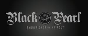 produits pour barbier black pearl lyon
