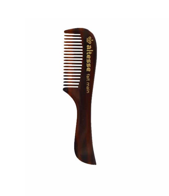 coffret barbe moustache altesse peigne - MAN ITSELF - Spécialiste des produits de soin visage, rasage, corps, cheveux, bouche, accessoires et idées cadeaux homme
