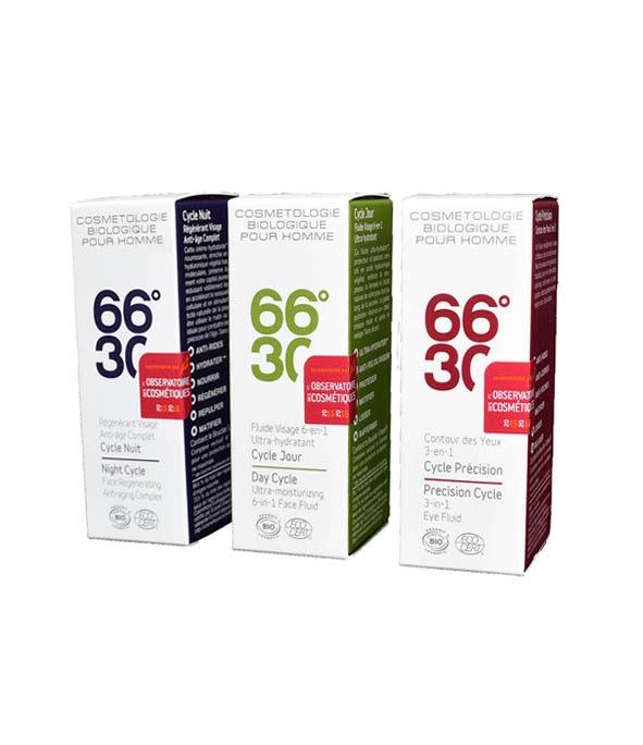 kit voyage precision 66 30 1 - MAN ITSELF - Spécialiste des produits de soin visage, rasage, corps, cheveux, bouche, accessoires et idées cadeaux homme