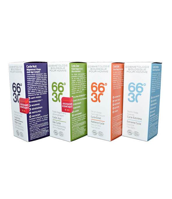 kit voyage quattro 66 30 1 - MAN ITSELF - Spécialiste des produits de soin visage, rasage, corps, cheveux, bouche, accessoires et idées cadeaux homme