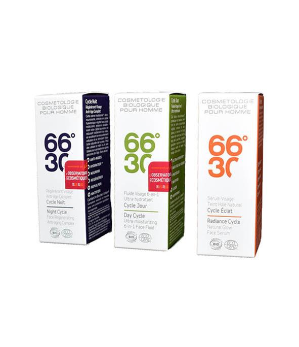kit voyage visage 66 30 1 - MAN ITSELF - Spécialiste des produits de soin visage, rasage, corps, cheveux, bouche, accessoires et idées cadeaux homme