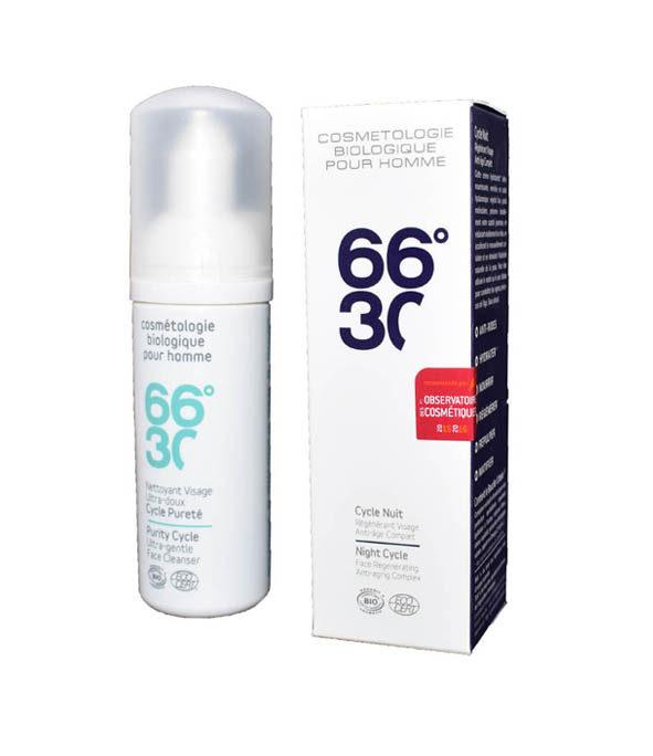pack nuit et nettoyant visage 1 - MAN ITSELF - Spécialiste des produits de soin visage, rasage, corps, cheveux, bouche, accessoires et idées cadeaux homme