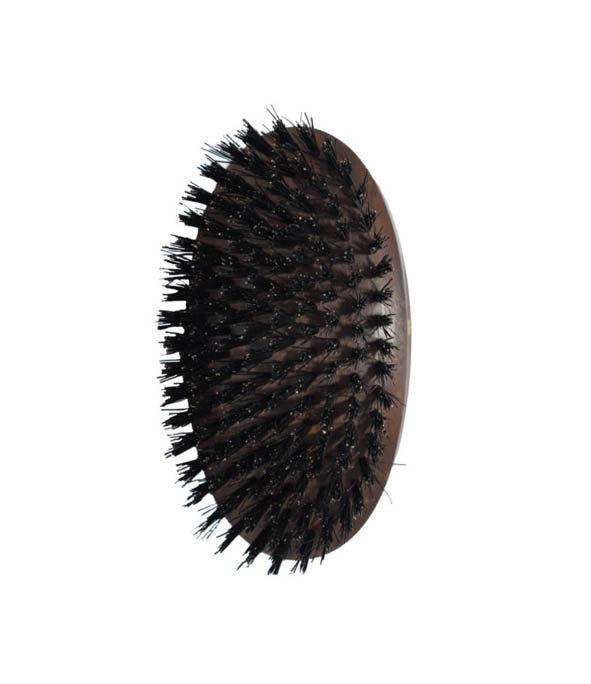 brosse barbe sanglier altesse2 - MAN ITSELF - Spécialiste des produits de soin visage, rasage, corps, cheveux, bouche, accessoires et idées cadeaux homme