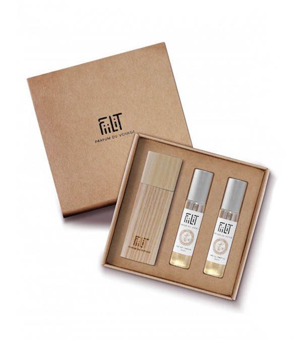 cadeau parfum homme fiilit bali - MAN ITSELF - Spécialiste des produits de soin visage, rasage, corps, cheveux, bouche, accessoires et idées cadeaux homme