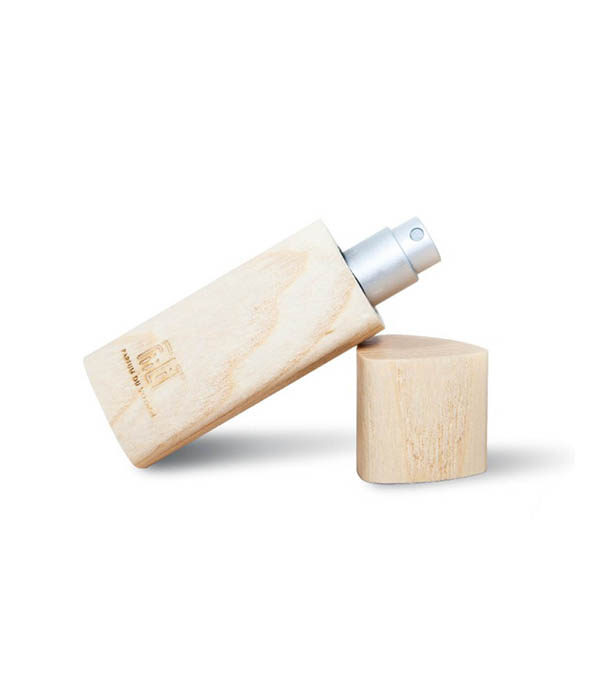 parfum homme fiilit voyage bali 1 - MAN ITSELF - Spécialiste des produits de soin visage, rasage, corps, cheveux, bouche, accessoires et idées cadeaux homme