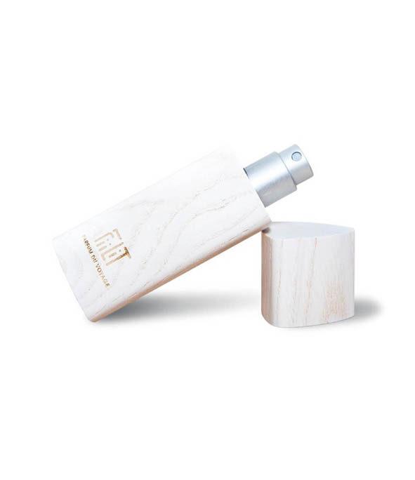 parfum homme fiilit voyage cyclades - MAN ITSELF - Spécialiste des produits de soin visage, rasage, corps, cheveux, bouche, accessoires et idées cadeaux homme