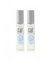 """Recharge parfum 2X10ml """"CYCLADES"""" – FIILIT"""