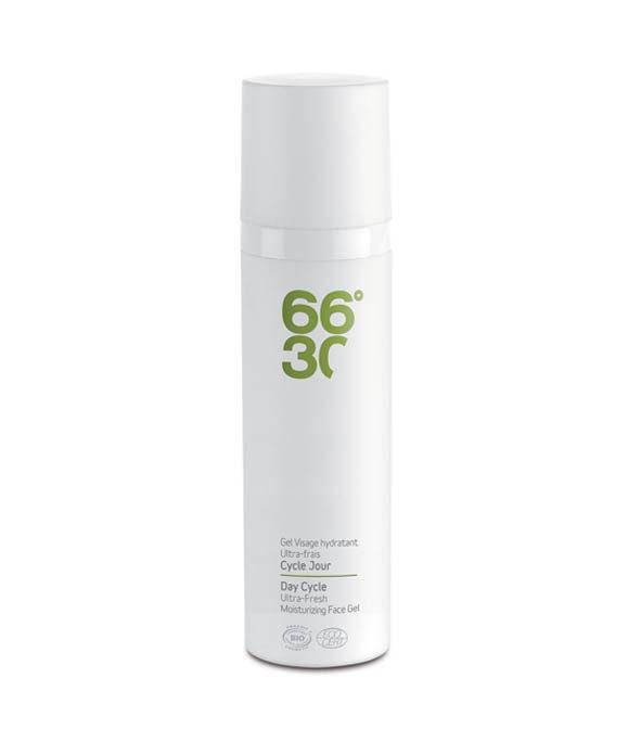 gel visage hydratant 66 30 - MAN ITSELF - Spécialiste des produits de soin visage, rasage, corps, cheveux, bouche, accessoires et idées cadeaux homme
