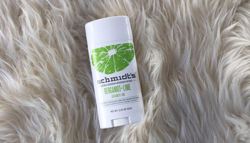 deodorant-schmidt-s-naturel-deodorant-schmidts