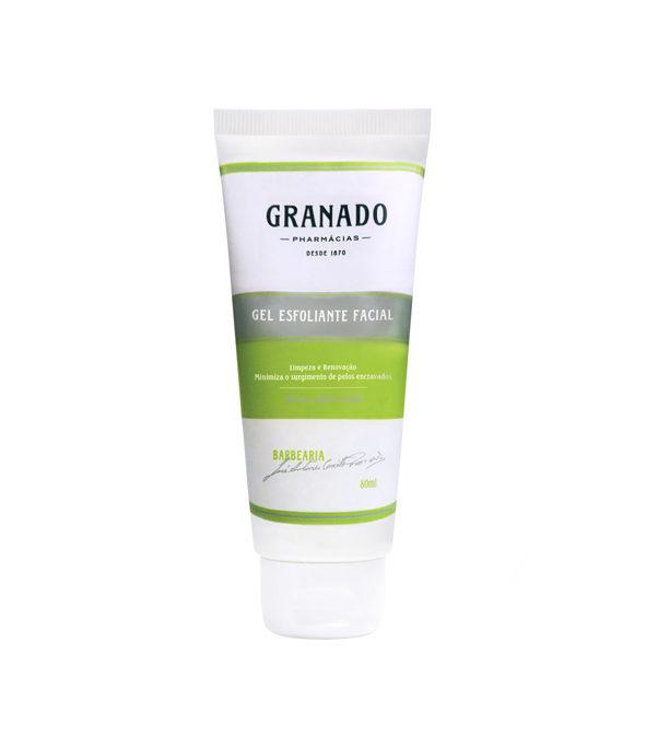 Gel - MAN ITSELF - Spécialiste des produits de soin visage, rasage, corps, cheveux, bouche, accessoires et idées cadeaux homme