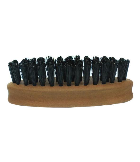gabarit copie - MAN ITSELF - Spécialiste des produits de soin visage, rasage, corps, cheveux, bouche, accessoires et idées cadeaux homme