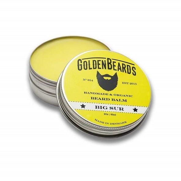 jaune - MAN ITSELF - Spécialiste des produits de soin visage, rasage, corps, cheveux, bouche, accessoires et idées cadeaux homme