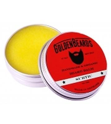 rouge - MAN ITSELF - Spécialiste des produits de soin visage, rasage, corps, cheveux, bouche, accessoires et idées cadeaux homme