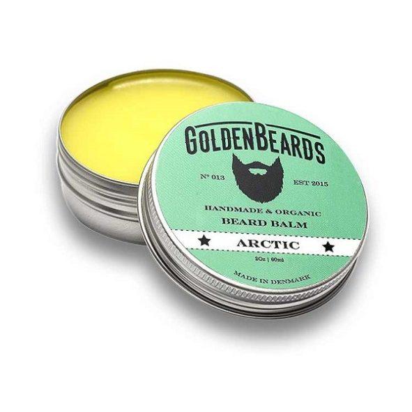vert - MAN ITSELF - Spécialiste des produits de soin visage, rasage, corps, cheveux, bouche, accessoires et idées cadeaux homme