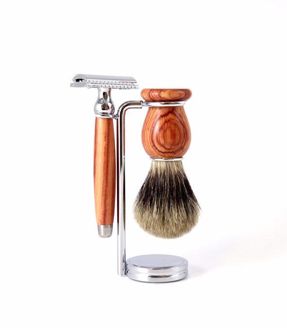 bois de rose. - MAN ITSELF - Spécialiste des produits de soin visage, rasage, corps, cheveux, bouche, accessoires et idées cadeaux homme