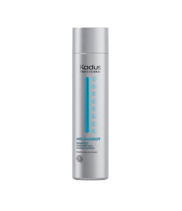 anti dandruff shampoo - MAN ITSELF - Spécialiste des produits de soin visage, rasage, corps, cheveux, bouche, accessoires et idées cadeaux homme
