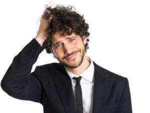 cheveux gras - MAN ITSELF - Spécialiste des produits de soin visage, rasage, corps, cheveux, bouche, accessoires et idées cadeaux homme