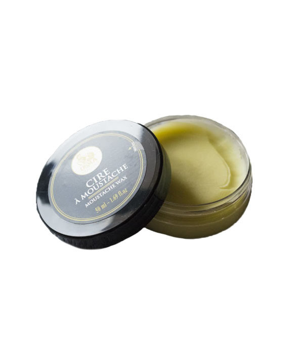 cire barbe - MAN ITSELF - Spécialiste des produits de soin visage, rasage, corps, cheveux, bouche, accessoires et idées cadeaux homme