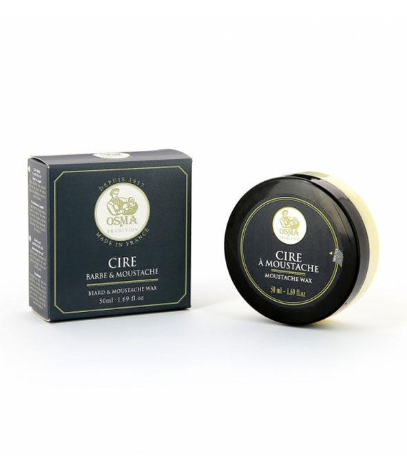 cirebarbemoust - MAN ITSELF - Spécialiste des produits de soin visage, rasage, corps, cheveux, bouche, accessoires et idées cadeaux homme