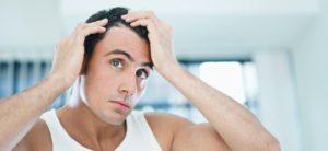démangeaisons - MAN ITSELF - Spécialiste des produits de soin visage, rasage, corps, cheveux, bouche, accessoires et idées cadeaux homme
