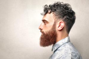 barbu 3 - MAN ITSELF - Spécialiste des produits de soin visage, rasage, corps, cheveux, bouche, accessoires et idées cadeaux homme