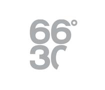 manitself marque 66 30 - MAN ITSELF - Spécialiste des produits de soin visage, rasage, corps, cheveux, bouche, accessoires et idées cadeaux homme