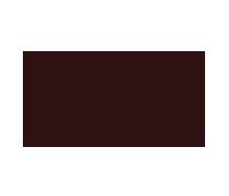 manitself marque ça va barber - MAN ITSELF - Spécialiste des produits de soin visage, rasage, corps, cheveux, bouche, accessoires et idées cadeaux homme