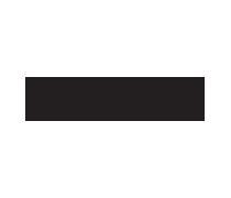 manitself marque compagnie de provence - MAN ITSELF - Spécialiste des produits de soin visage, rasage, corps, cheveux, bouche, accessoires et idées cadeaux homme