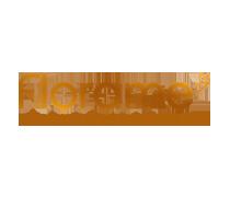 manitself marque florame huile cosmetique - MAN ITSELF - Spécialiste des produits de soin visage, rasage, corps, cheveux, bouche, accessoires et idées cadeaux homme