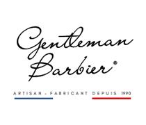 manitself marque gentleman barbier - MAN ITSELF - Spécialiste des produits de soin visage, rasage, corps, cheveux, bouche, accessoires et idées cadeaux homme