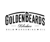 manitself marque golden beards - MAN ITSELF - Spécialiste des produits de soin visage, rasage, corps, cheveux, bouche, accessoires et idées cadeaux homme