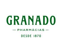 manitself marque granado pharmacias bresil - MAN ITSELF - Spécialiste des produits de soin visage, rasage, corps, cheveux, bouche, accessoires et idées cadeaux homme