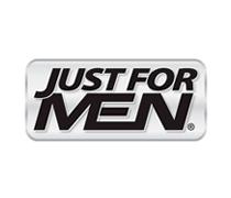 manitself marque just for men - MAN ITSELF - Spécialiste des produits de soin visage, rasage, corps, cheveux, bouche, accessoires et idées cadeaux homme