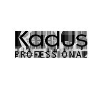 manitself marque kadus professional - MAN ITSELF - Spécialiste des produits de soin visage, rasage, corps, cheveux, bouche, accessoires et idées cadeaux homme