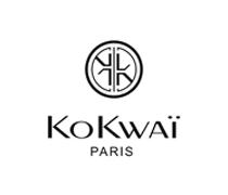 manitself marque kokwai paris - MAN ITSELF - Spécialiste des produits de soin visage, rasage, corps, cheveux, bouche, accessoires et idées cadeaux homme