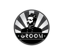 manitself marque les industries groom - MAN ITSELF - Spécialiste des produits de soin visage, rasage, corps, cheveux, bouche, accessoires et idées cadeaux homme