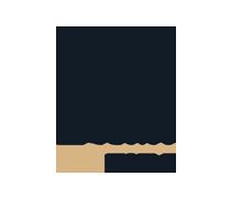 manitself marque lyon - MAN ITSELF - Spécialiste des produits de soin visage, rasage, corps, cheveux, bouche, accessoires et idées cadeaux homme
