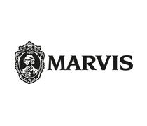 manitself marque marvis - MAN ITSELF - Spécialiste des produits de soin visage, rasage, corps, cheveux, bouche, accessoires et idées cadeaux homme