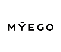 manitself marque myego - MAN ITSELF - Spécialiste des produits de soin visage, rasage, corps, cheveux, bouche, accessoires et idées cadeaux homme