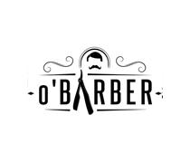manitself marque o barber - MAN ITSELF - Spécialiste des produits de soin visage, rasage, corps, cheveux, bouche, accessoires et idées cadeaux homme
