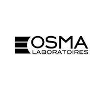 manitself marque osma laboratoires - MAN ITSELF - Spécialiste des produits de soin visage, rasage, corps, cheveux, bouche, accessoires et idées cadeaux homme