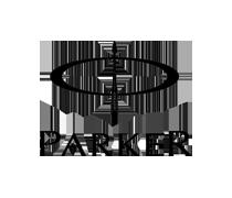 manitself marque parker rasoir - MAN ITSELF - Spécialiste des produits de soin visage, rasage, corps, cheveux, bouche, accessoires et idées cadeaux homme