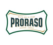 manitself marque proraso - MAN ITSELF - Spécialiste des produits de soin visage, rasage, corps, cheveux, bouche, accessoires et idées cadeaux homme