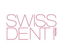 manitself marque swiss dent - MAN ITSELF - Spécialiste des produits de soin visage, rasage, corps, cheveux, bouche, accessoires et idées cadeaux homme