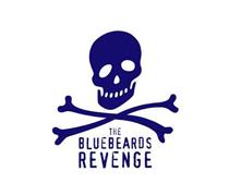 manitself marque the bluebeards revenge - MAN ITSELF - Spécialiste des produits de soin visage, rasage, corps, cheveux, bouche, accessoires et idées cadeaux homme