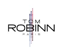 manitself marque tom robinn paris - MAN ITSELF - Spécialiste des produits de soin visage, rasage, corps, cheveux, bouche, accessoires et idées cadeaux homme