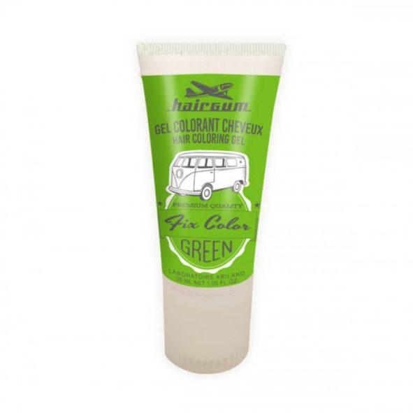 fix color green - MAN ITSELF - Spécialiste des produits de soin visage, rasage, corps, cheveux, bouche, accessoires et idées cadeaux homme