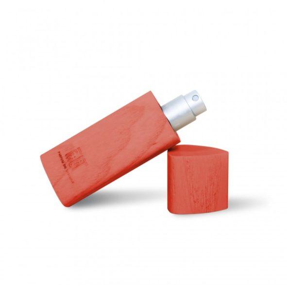 eau de parfum voyage waka madagascar - MAN ITSELF - Spécialiste des produits de soin visage, rasage, corps, cheveux, bouche, accessoires et idées cadeaux homme